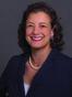 Roslyn Business Attorney Gabrielle June Sellei