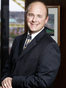 Cincinnati Environmental / Natural Resources Lawyer David Joseph Schmitt