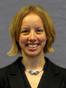 National City Antitrust / Trade Attorney Sarah Brite Evans