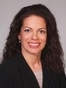 Philadelphia Venture Capital Attorney Sandra G. Stoneman