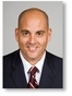 Bryn Mawr Real Estate Attorney Jonathan Howard Spergel