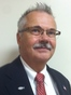 Troy Immigration Attorney Frank Stanczak