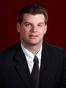 Clay Center  Lawyer Edward Lee Schimmel
