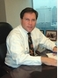 Cleveland Entertainment Lawyer John Edward Schiller
