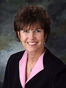 Jamison Education Law Attorney Joanne D. Sommer