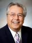Overpeck Personal Injury Lawyer Frank Joseph Schiavone III