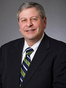 Geauga County Personal Injury Lawyer Roy Jay Schechter