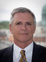 Dauphin County Insurance Law Lawyer Peter James Speaker