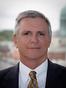 Steelton Insurance Law Lawyer Peter James Speaker