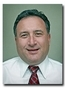 Philadelphia Wrongful Death Attorney David Eric Sternberg
