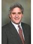 Ohio Licensing Attorney Bernard Joseph Schaeff