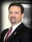 San Antonio Military Law Attorney John Andrew Fuentes