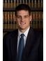 Fort Worth Appeals Lawyer Scott Alan Fredricks
