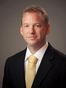 Quakertown Litigation Lawyer Joel Steinman