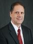 Cleveland Patent Infringement Attorney Mark David Saralino