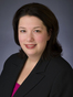 Rocky River Employment / Labor Attorney Cara Lynn Santosuosso