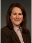 Philadelphia Tax Lawyer Rebecca Rosenberger Smolen
