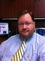Avon Lake Business Attorney Matthew Kenyon Seeley