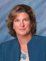 New Jersey Medical Malpractice Attorney Carolyn R. Sleeper