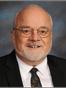 Moraine Real Estate Attorney William Herbert Seall