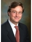 Corona Litigation Lawyer Marc C. Singer