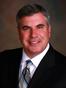 Reading Litigation Lawyer William P. Thornton Jr.