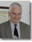 Penllyn Elder Law Attorney Samuel T. Swansen