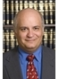 Blue Ash Tax Lawyer Steven Lawrence Schwartz