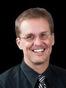 York Employment / Labor Attorney Eric Lin Suter
