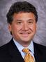 Ohio Tax Lawyer Michael Gary Schwartz