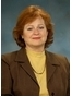 Easton Social Security Lawyers Carla J. Thomas