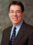 Harrisburg Real Estate Attorney Charles Matthew Suhr