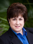 Berwyn Estate Planning Attorney Karen M. Stockmal