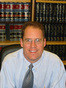 Cuyahoga County Wrongful Death Attorney Michael Samuel Schroeder