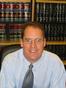 Cleveland Insurance Law Lawyer Michael Samuel Schroeder