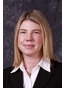 Hamilton County Medical Malpractice Attorney Kelly M. Schroeder