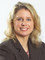 Williamsport Estate Planning Lawyer Julieanne E. Steinbacher