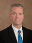 Tallmadge Business Attorney John Benjamin Schomer