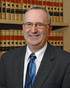 Pottstown Business Attorney Gary Lawrence Stein