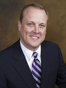 Lubbock County Litigation Lawyer Lawrence Matthew Doss