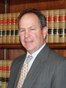 Covington DUI Lawyer Timothy Edward Schneider