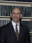 Montgomery County Criminal Defense Attorney Robert L Stauffer
