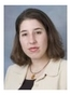Pittsburgh Bankruptcy Attorney Lisa Kerszencweig Stauffer