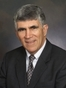 Harrisburg Medical Malpractice Attorney Craig A. Stone