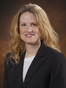 Pennsylvania Administrative Law Lawyer Adrianne J. Stahl
