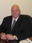 Stark County Divorce / Separation Lawyer Kenneth Lee Sheppard Jr.