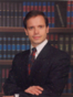 Taylor Immigration Attorney Ernest A. Sposto Jr.