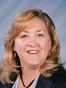 Broadview Heights Marriage / Prenuptials Lawyer Norma Jeanne Shaub