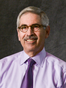 Ohio Mergers / Acquisitions Attorney Alan Gary Starkoff