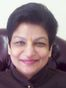 Kettering Immigration Attorney Meenu Sharma